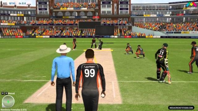 Ashes-Cricket-2013-game-megacricketstudio-img7