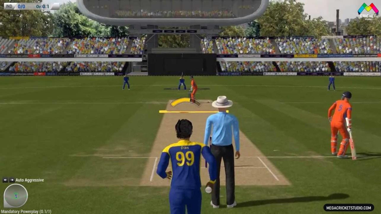 Ashes-Cricket-2013-game-megacricketstudio-img8