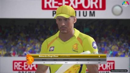 Ashes-Cricket-2017-game-free-megacricketstudio-img00
