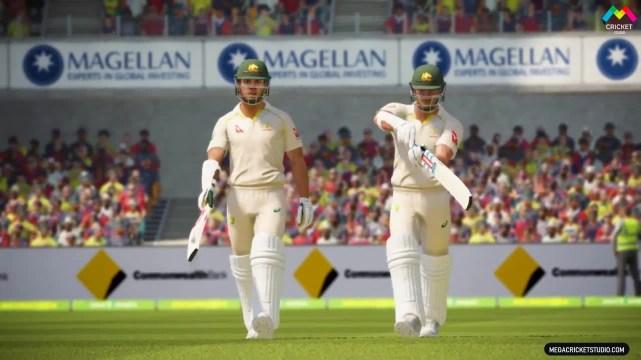 Ashes-Cricket-2017-game-free-megacricketstudio-img4