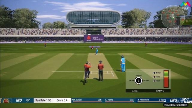 Ashes-Cricket-2017-game-free-megacricketstudio-img5