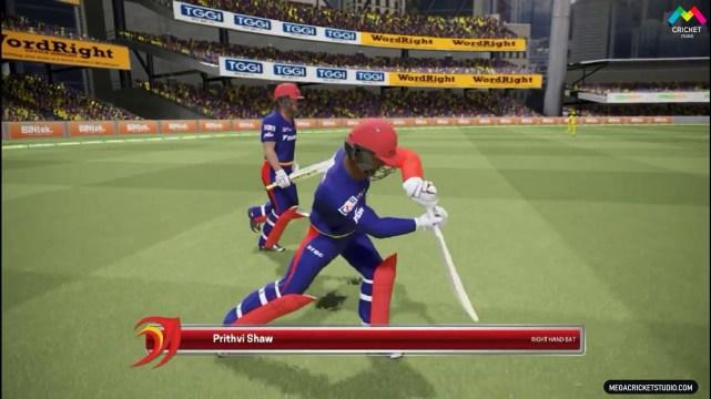 Ashes-Cricket-2017-game-free-megacricketstudio-img9