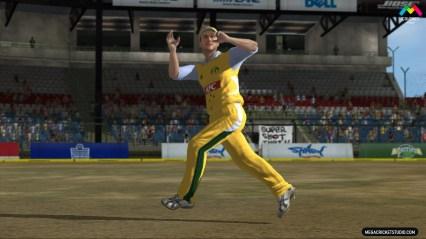 ashes_cricket_2009_megacricketstudio_img1