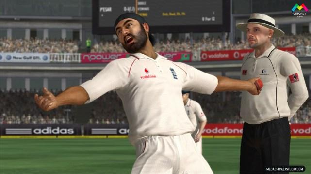 ashes_cricket_2009_megacricketstudio_img3
