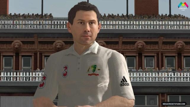 ashes_cricket_2009_megacricketstudio_img4