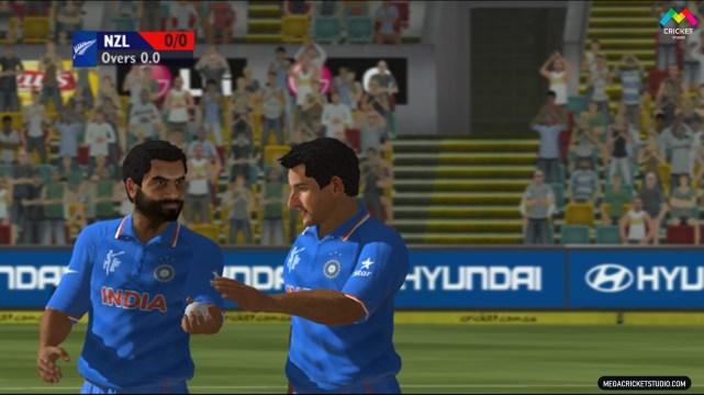 ashes_cricket_2009_megacricketstudio_img5