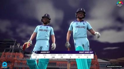 cricket19 game download megacricketstudio img4