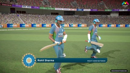 don_bradman_cricket_17_megacricketstudio_img0
