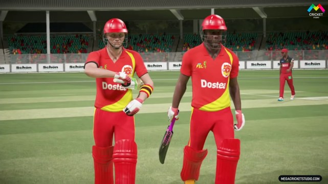 don_bradman_cricket_17_megacricketstudio_img8