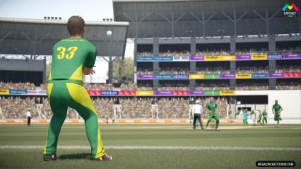 don_bradman_cricket_17_megacricketstudio_img9