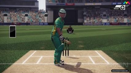 don_bradman_cricket_2014-game_free_download_megacricketstudio_img8