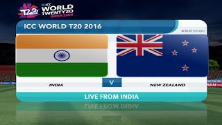 Cricket 16 2017-08-01 20-32-28-928