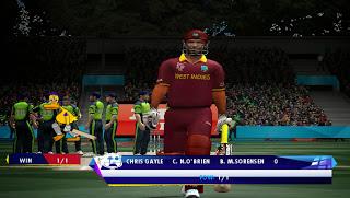 Cricket07 2015-05-08 18-29-58-561