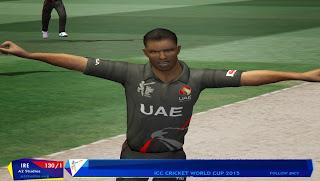 Cricket07 2015-05-08 18-38-38-271