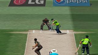 Cricket07 2015-05-08 18-38-42-607