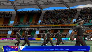 Cricket07 2015-05-08 18-43-57-404