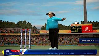 Cricket07 2015-05-08 18-59-30-743