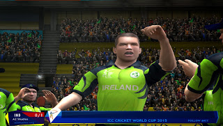 Cricket07 2015-05-08 20-51-54-030