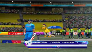 Cricket07 2015-05-08 20-51-58-931