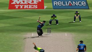 Cricket07 2015-05-08 21-14-49-443