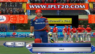 Cricket07 2015-06-30 12-06-10-608
