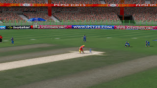 Cricket07 2015-06-30 12-13-40-471