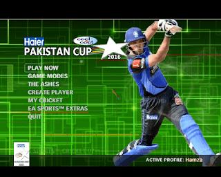 Cricket07 2016-05-15 01-24-19-82