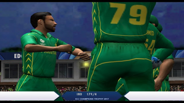 Cricket07 2017-07-09 19-07-22-943