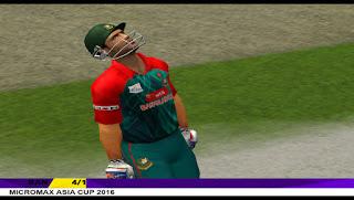 Cricket07 2017-07-27 18-38-34-577