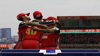 Cricket07 2017-09-02 14-32-24-885