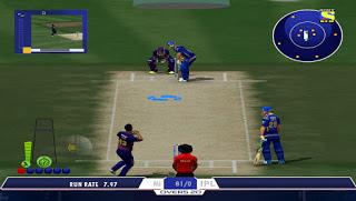 Cricket07 2017-09-02 14-38-03-310