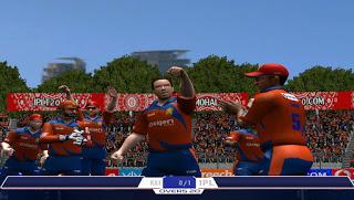 Cricket07 2017-09-02 14-41-07-521