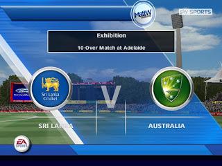 Cricket07-2017-09-19-21-29-51-38