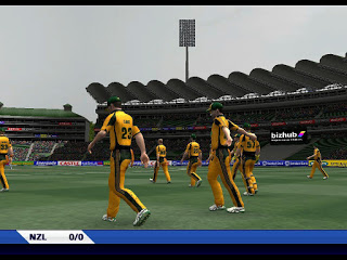 Cricket07-2017-09-19-21-36-28-06