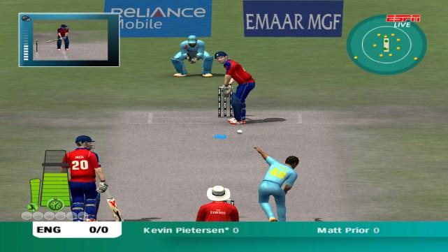 Cricket07 2019-02-14 19-53-21-009