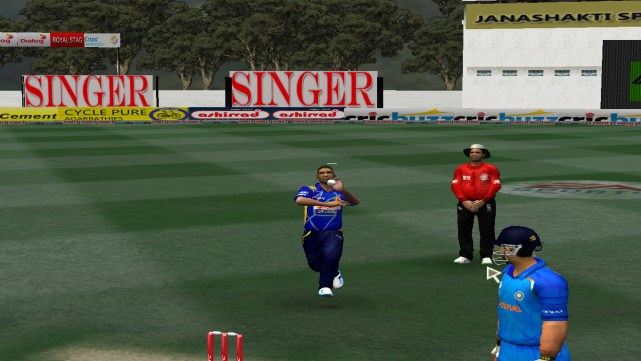 Cricket07 2019-04-08 13-16-59-183