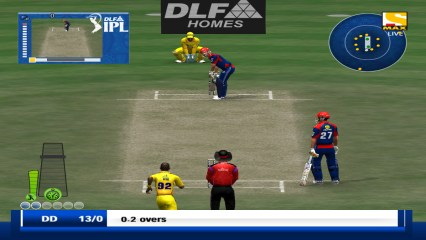 Cricket07 2019-04-10 18-46-28-317