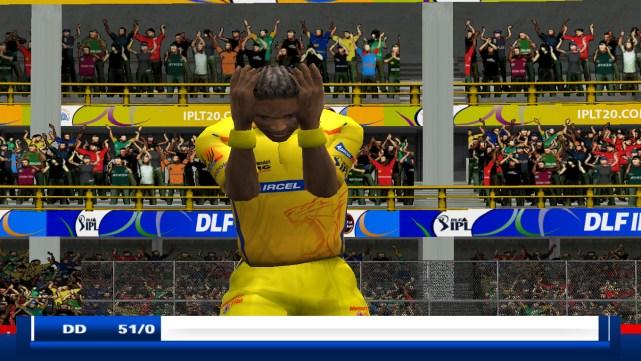 Cricket07 2019-04-10 18-47-59-084