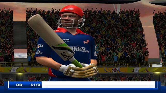 Cricket07 2019-04-10 18-48-03-299
