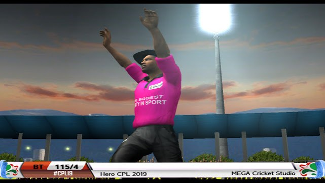 Cricket07 2020-01-21 21-50-14-235