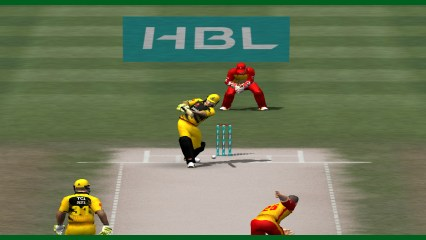 Cricket07 2020-02-24 21-40-59-191
