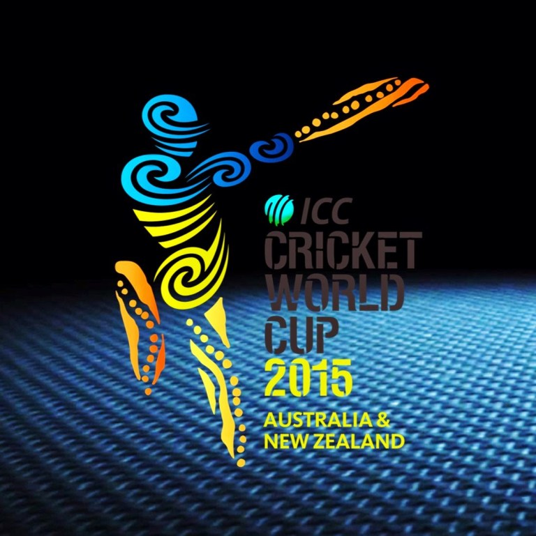 ICC World Cup 2015 (EV) Patch for EA Cricket 07