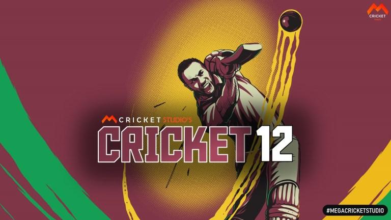EA Sports Cricket 2012 PC Game | Digital Download
