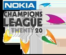 Champions League T20 2011 Patch for EA Cricket 07