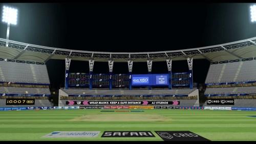 wankhede stadium 2021 megacricketstudio.com ipl 2021 img`