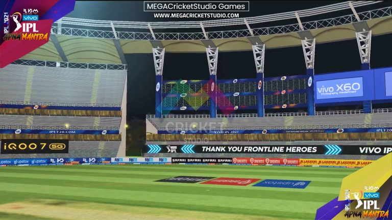 vivo ipl 2021 apna matra patch for ea cricket 07 megacricketstudio free download