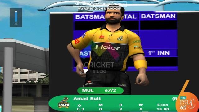 psl 2021 patch for ea cricket 07 megacricketstudio.com img8