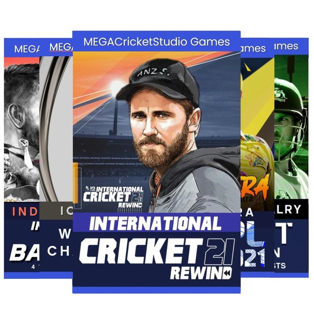 ea cricket 2021 free download