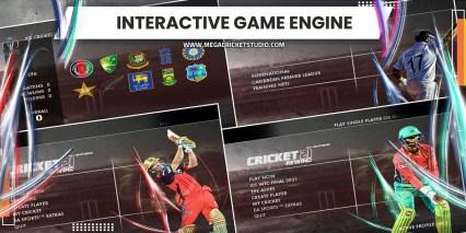 international cricket 2021 rewind free download from megacricketstudio.com ic 2021 rewind