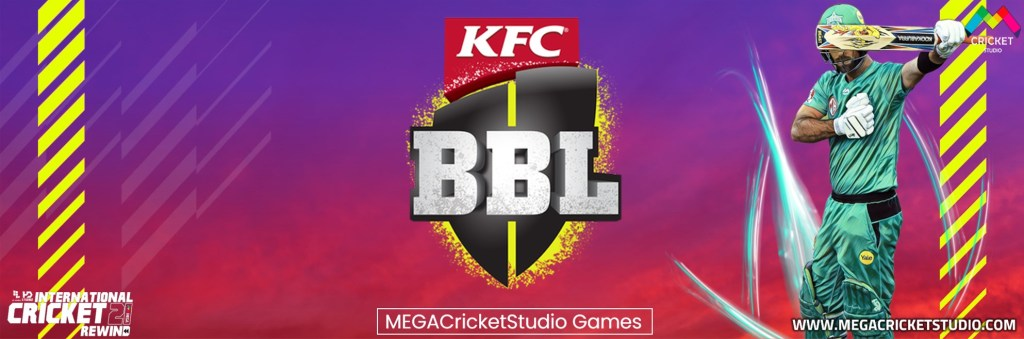 bbl 2021 patch free download ea cricket 07